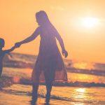 Mẹ Đơn Thân Chuẩn Bị Cho Con: Những Điều Cần Biết