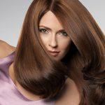 Làm cách nào để có mái tóc dày chắc khỏe