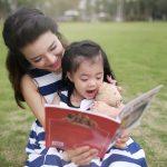 Bố mẹ đang vô tình dạy trẻ sự ích kỷ mà không hề hay biết
