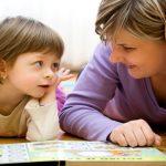 Muốn con phát triển tư duy hay dạy con biết cách tranh cãi