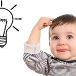 Xác định trẻ sở hữu trí thông minh vượt bậc qua 4 biểu hiện sau