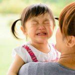 Những hình phạt thông minh mẹ nên áp dụng cho bé 1 tuổi khi trẻ mắc lỗi