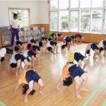 Học người nhật dạy con theo phương pháp Yokomine phát triển tối đa các tiềm năng của trẻ