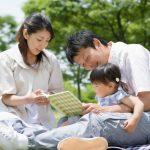 3 bí quyết nuôi dạy trẻ thành công từ các bà mẹ Nhật