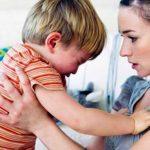 9 thói quen không tốt trong việc giáo dục và nuôi dạy con trẻ mà phụ huynh nào cũng từng gặp phải