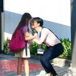 Hình ảnh mới nhất của ba mẹ con Mẹ đơn thân-Diva Hồng Nhung khiến người hâm mộ ấm lòng