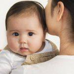 Trẻ sơ sinh bị khò khè là vì sao?