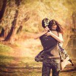 Là mẹ đơn thân, tôi có nên bất chấp tất cả để yêu trai tân ?