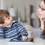 Dạy con học tiếng anh như thế nào? Mẹ có chắc con đang học đúng phương pháp