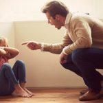Tại sao trẻ không nghe lời: trẻ không hư, lỗi tại cha mẹ