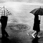 Quyết định ly hôn đã khó, vượt qua nó để tiếp tục sống lại càng gian nan hơn