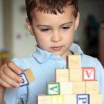 Liệu con bạn có đang mắc Hội chứng Asperger (một dạng hội chứng rối loạn phát triển)