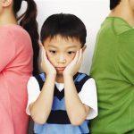 Những dấu hiệu chứng tỏ trẻ nhỏ đang thiếu tình thương từ cha mẹ