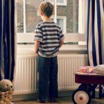 Những điều cần làm khi để trẻ ở nhà một mình