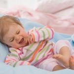 3 nguyên nhân trẻ không chịu ngủ trưa và biện pháp xử lý tốt nhất