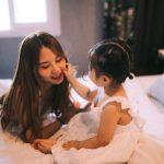 7 cách vượt qua sự cô đơn cho mẹ đơn thân