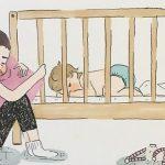 6 cách để mẹ đơn thân cân bằng cuộc sống dễ dàng nhất