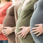 Mang thai 20 tuần và những điều tuyệt vời