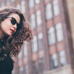 Mẹ đơn thân- Sống quan trọng ở cái tâm chứ đừng quan tâm người ngoài nghĩ gì