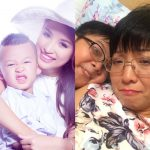 Nghẹn lòng trước những yêu thương gửi mẹ đơn thân của con trai Vân Hugo và MC Thảo Vân